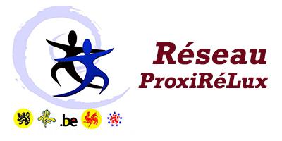 Réseau ProxiReLux