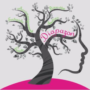 DiapaZon