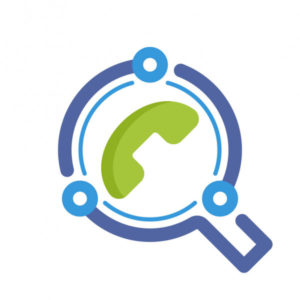 Contact Recherche outils et solutions